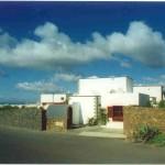 Casa Sahana (A)
